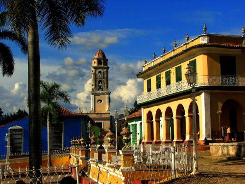 Trinidad-(1)