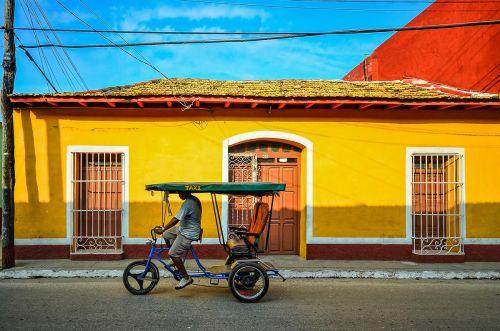 Trinidad-(11)