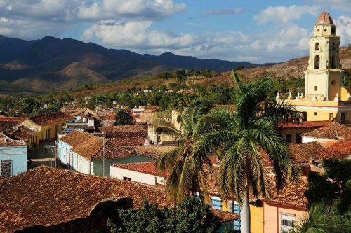 Trinidad-(14)