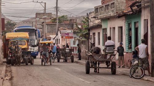 Trinidad-(3)