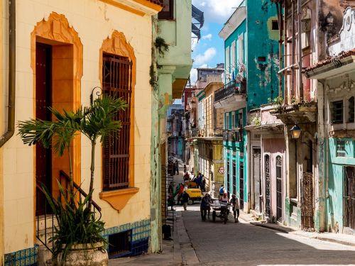 Trinidad-(5)