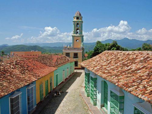 Trinidad-(6)