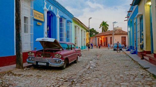 Trinidad-(8)