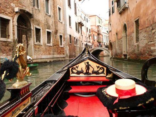 Venedik-(10)