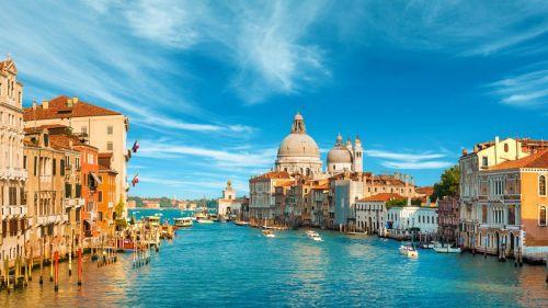 Venedik-(2)