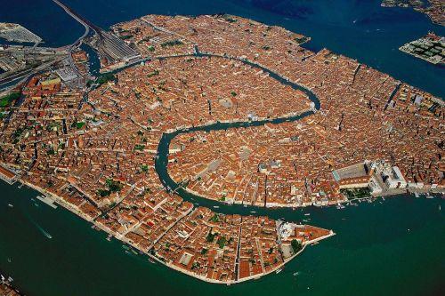 Venedik-(3)