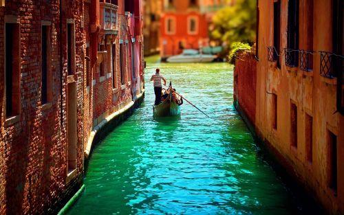 Venedik-(4)