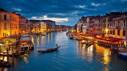 Venedik-(5)