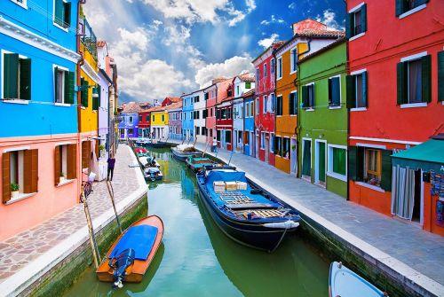 Venedik-(6)