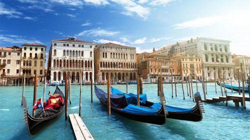 Venedik-(7)