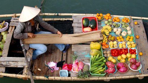 Vietnam-Adalar1-(1)