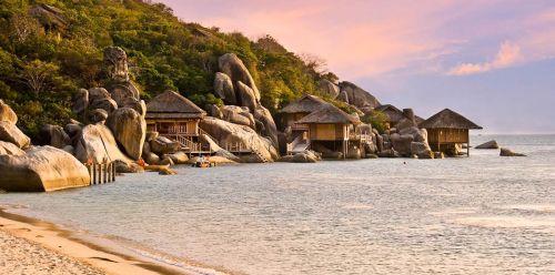 Vietnam-Adalar1-(12)