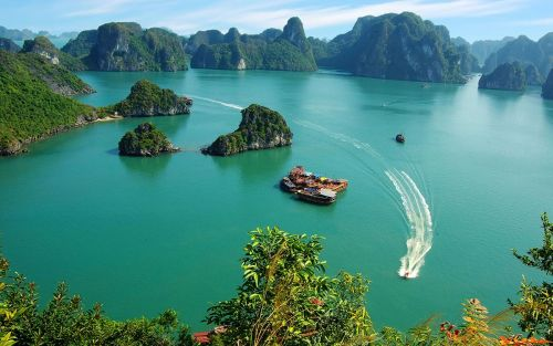 Vietnam-Adalar1-(13)