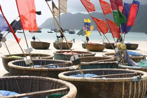 Vietnam-Adalar1-(15)