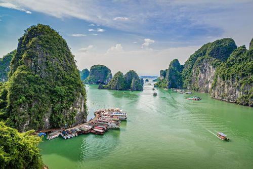 Vietnam-Adalar1-(2)
