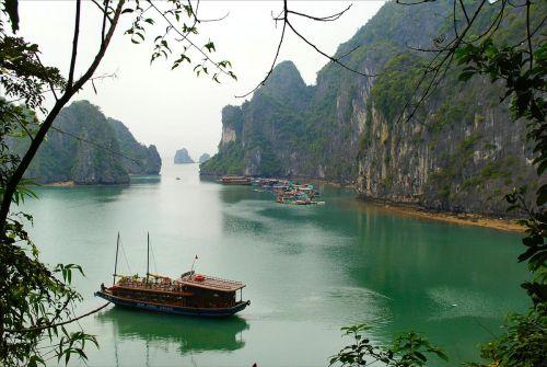 Vietnam-Adalar1-(3)