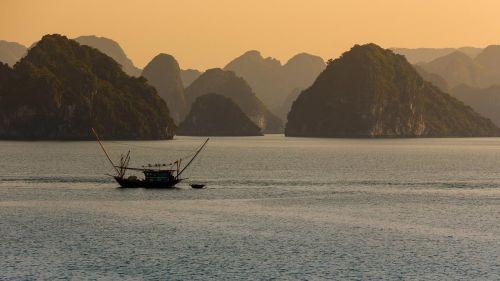 Vietnam-Adalar1-(5)