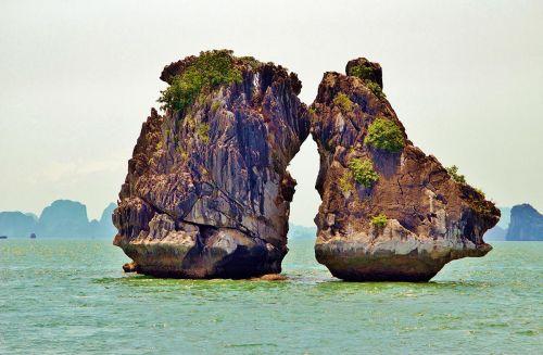 Vietnam-Adalar1-(6)