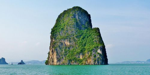 Vietnam-Adalar1-(8)
