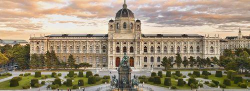 Viyana-(10)
