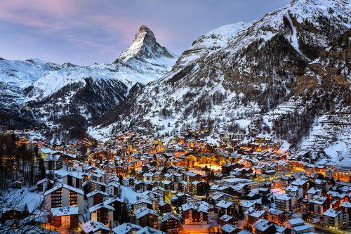0svire-Alpleri-(4)