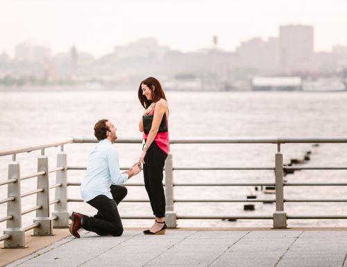 Surpriz-Evlilik-Teklifi