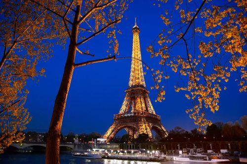 Paris-(1)