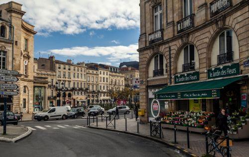 Bordeaux-(5)