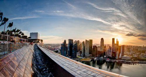 Singapur-(4)