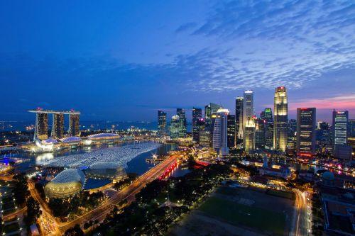 Singapur-(9)