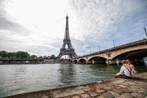 Fransa-Balay1-(4)