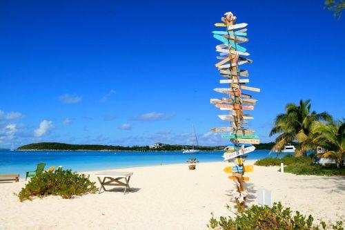 Karayip-Adalar1-(10)