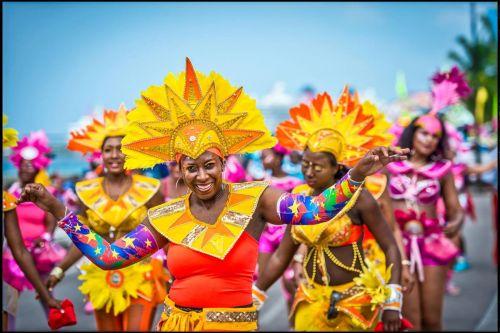Karayip-Adalar1-(2)