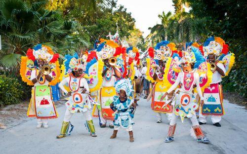 Karayip-Adalar1-(5)