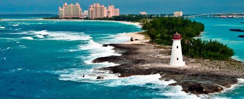 Karayip Adalar1 (6)bsanner