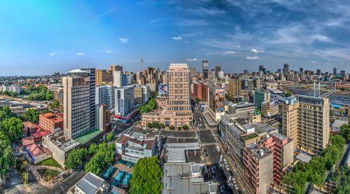 Cape-Town-(8)