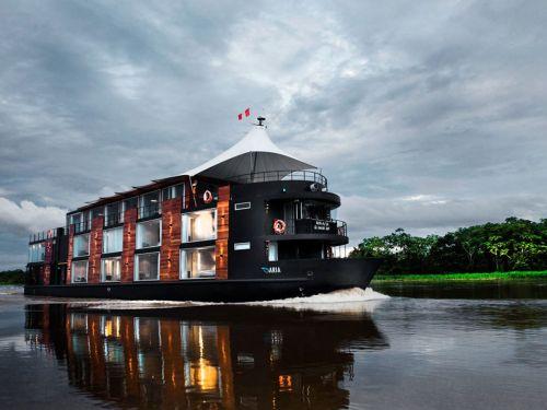 Amazon-&-Cruise-(9)