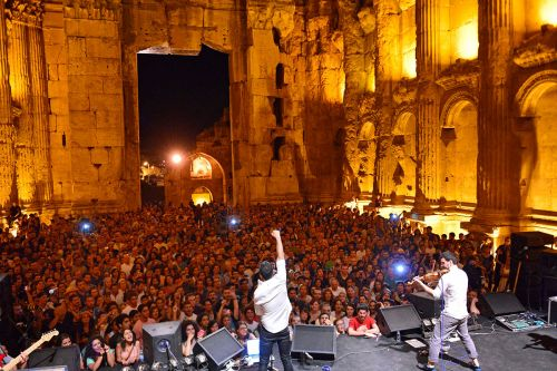 Beirut-(10)