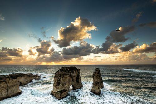 Beirut-(4)