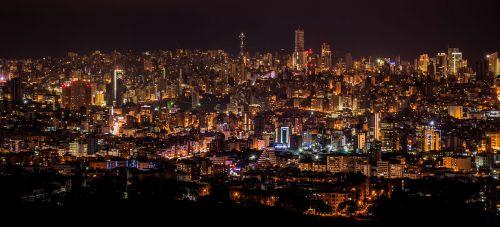 Beirut-(6)---Banner-Opsiyon-2