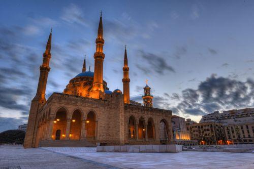 Beirut-(7)