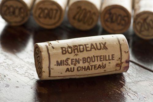 Bordeaux-(10)