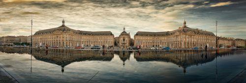 Bordeaux-(3)banner