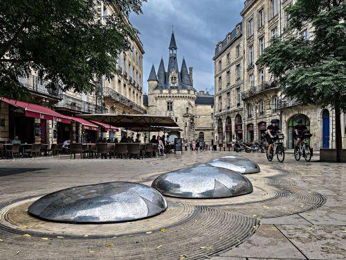 Bordeaux-(4)
