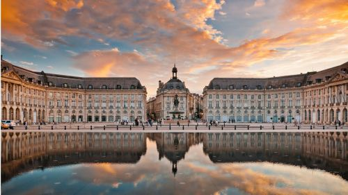 Bordeaux-(6)