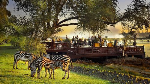 Botswana-(10)