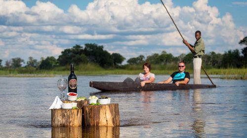 Botswana-(2)