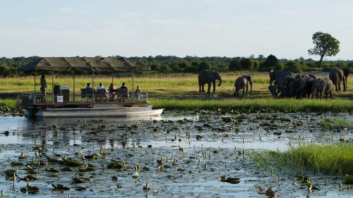 Botswana-(3)