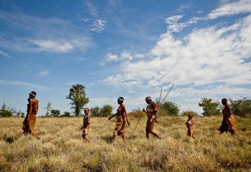 Botswana-(4)