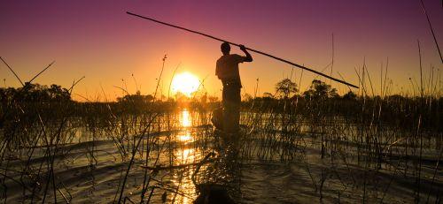 Botswana-(7)